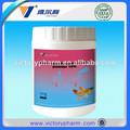 medicamentos veterinarios fabricante