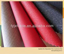 semi PU material for sofa
