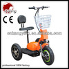 The newest model Zappy Scooter/ Mypet, Roadpet/ Electric Scooter /New Model ,KTA-ES04D