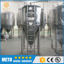 2015 New craft 300l ,500l ,100l, beer equipment , for commercial beer brewing used