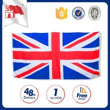 Alibaba Good Quality Different Kinds Of Country Flags Sale