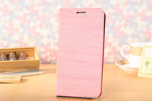 newest model for samsung galaxy note 4 cell phone accessory, cute pink
