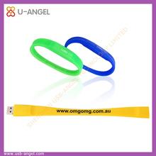 8gb usb, usb flash drive gift, usb flash stick