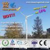 30kW Wind Generators Horizontal axis farming use generator used