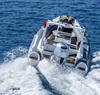 Liya 2.4m to 8.3m rigid inflatable boats china rib boats for sale