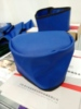 radiation protection cap