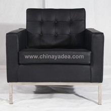 2015 modern florence sofa in sales Florence Knoll sofa