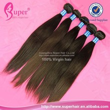 Straight brazillian hair,hair extensions new jersey
