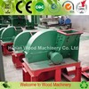 2015 hot selling factory direct lowest price high efficiency wood cutting machine wood process machine