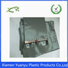Wholesale grey courier bag adhesive tape with best quality