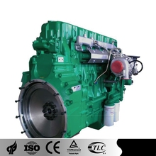 PowerLink 50Hz special gas engine GX13K-LE02
