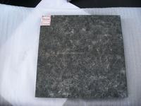 G684 granite,black pearl granite tiles,black basalt stone tiles