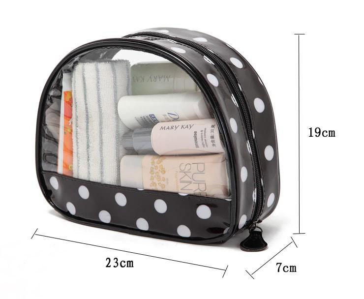transparent cosmetic bag (1).jpg