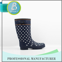 New Products Useful 100% Natural Rubber horse sex with women rain boots