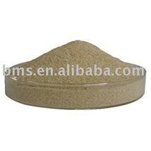 additive industrial grade Sodium Alginate