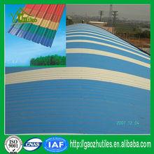 ultra weathering long service life pvc lamination sheet