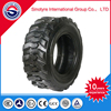 Factory price top grade forklift solid tyres price 12.00-20TT