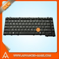 Replacement For TOSHIBA A300 Series Laptop / Notebook Keyboard Black US Layout ,Brand New & Test OK!~
