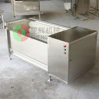factory produce and sell dried fruit machine importers QX-612
