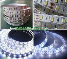 samsung 5630 brightness led strip lights 12v ,samsung smd 5630 led strip for channel letter lighting
