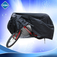 wholesale waterproof bike moped scooter bicycle cover