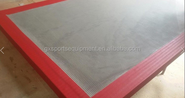 Jiu Jitsu Tatami Grappling Mats For Sale Buy Grappling
