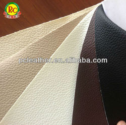 Best trading business leather scarf belt for wholesales