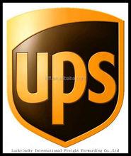 Cheap Alibaba Express air shipping freight DHL/UPS/EMS/TNT from shenzhen/Guangzhou/ to Harare