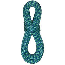 Ropes 9.1mm x 58M (193') Rock Climbing Rope