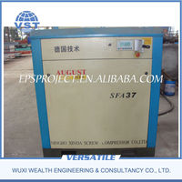 Hot sale compressor for gas powered air compressor
