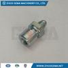 2403 america Jic Male hydraulic fitting