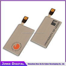 High quality hotsell usb flash drive pen providers