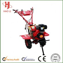 3 point hitch plow with high qulity and factory directly supply