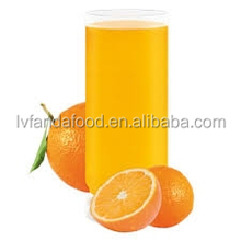 2015 Cannd foods alibaba de Mandarin orange,France canned orange sac,Fruit juice sac