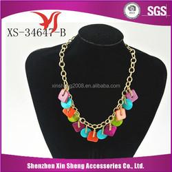 Hot selling custom cheap bulk jewelry