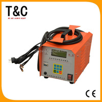 from 0mm to 500mm arc welders welding equipment high frequency cheap device to weld pvc