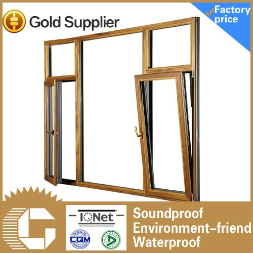 2015 new used windows and doors buy used windows and for Recycled windows and doors