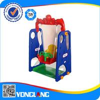 lowes plastic outdoor playground equipment swing set