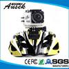 New Best Gifts Outdoor Sports Motorcycle Bike Helmet Camera Mount