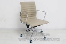 Super quality Cheapest office chairs high