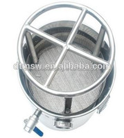 high quality beekeeping machines wax melting device