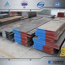 P20 plastic separated plates steel