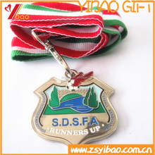 2012 Promotional metal medal military badge Government badge organisation medal