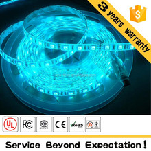 Easy installation 30leds led strip rgb 5050 smd with high quality