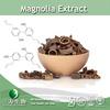 High quality magnolia bark extract, 10%~98% honokiol,10%~98% magnolol
