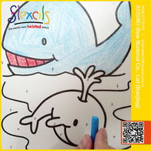 Widely Used Durable Cheap Handmade Painting On Canvs