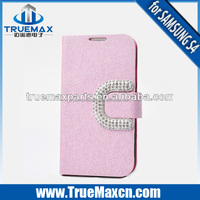 Wholesale for Samsung Galaxy S4 Mini Wallet case