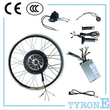 48V 750W small bicycle engine kit