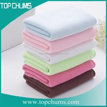 popular overseas microfibre bath towel
