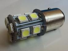 12v/24v universal auto led bulb for headlight
